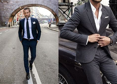 cocktail attire dress code defined modern mens guide