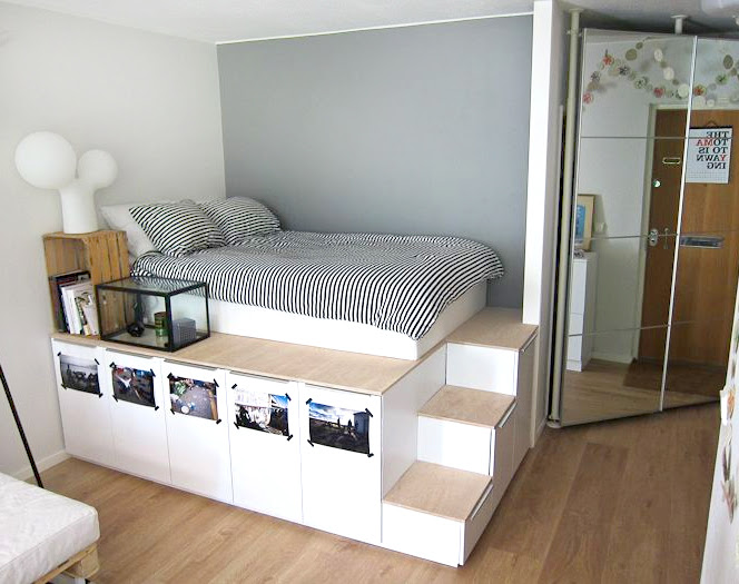 8 Awesome Pieces of Bedroom Furniture You Won't Believe ...