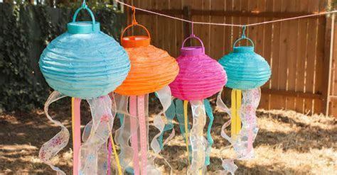 Kara's Party Ideas Little Mermaid Themed Birthday Party