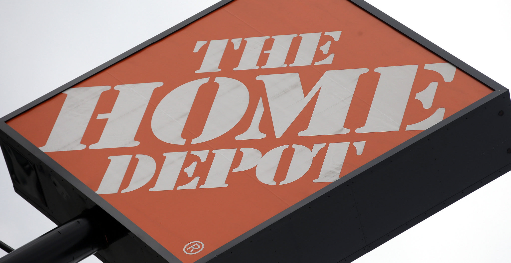 Visa, MasterCard Canada on lookout for fraud after Home Depot ...