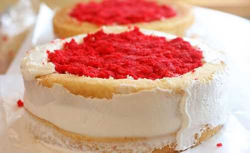 IMG_7677.cake