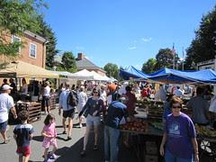 Falls Church Market (05)