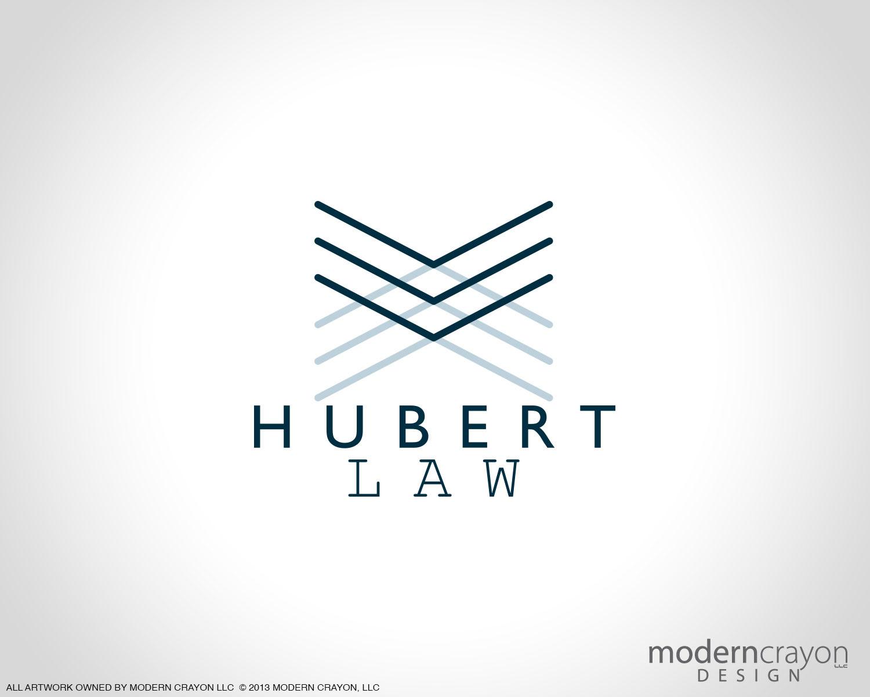 Top 10 Modern Logo Design Trends – Inkbot Design – Medium