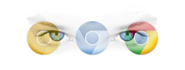 Chrome Blink