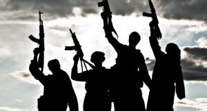 Amerikkalaisten kohteiden Isis-ryhmälle vuotamisesta epäilty hakkeri pidätettiin (800 x 430)