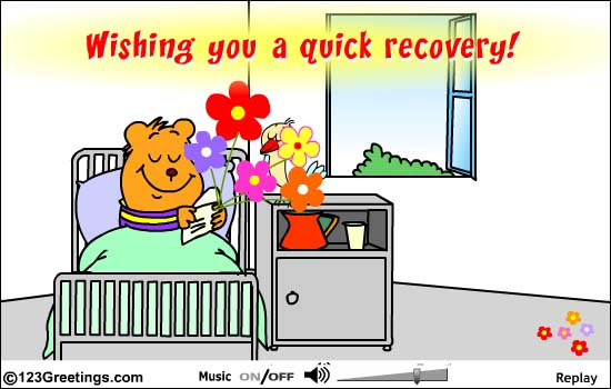 Free Healing Wishes Cliparts Download Free Clip Art Free Clip Art