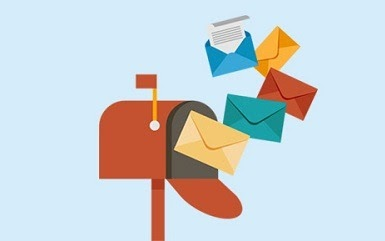 """How to Fix Apple Mail and BT Internet """"Won't Send Emails"""""""