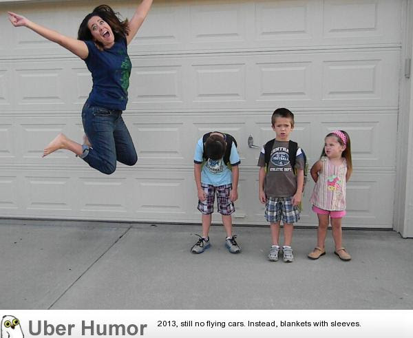 My Friends Kids Are Going Back To School Funny Pictures Quotes