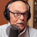 Le cinéaste québécois Jean Beaudin est mort | ICI - ICI.Radio-Canada.ca