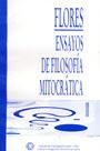 Ensayos de filosofía mitocrática