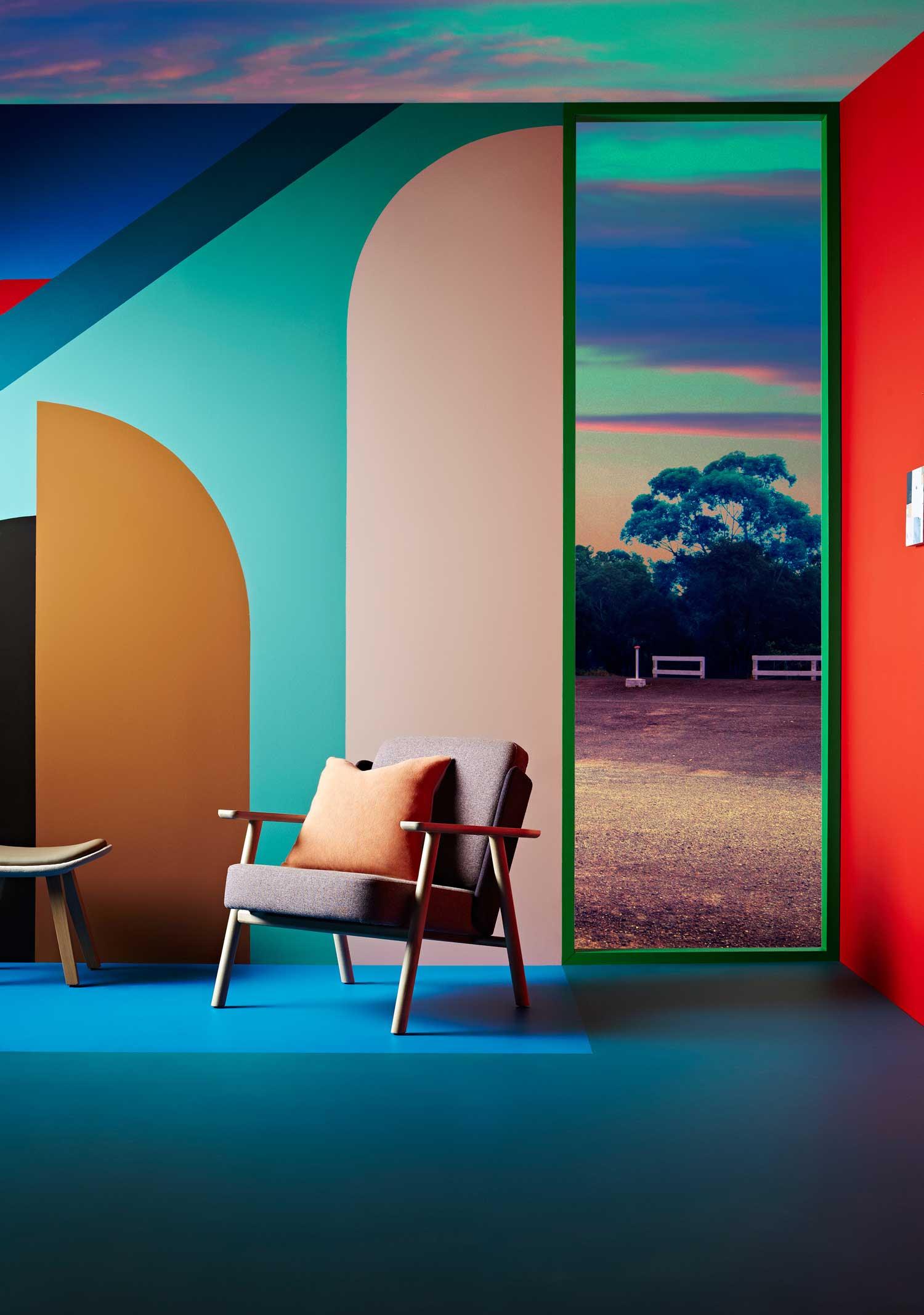 Purple Interior Designs Living Room | Home Design Ideas