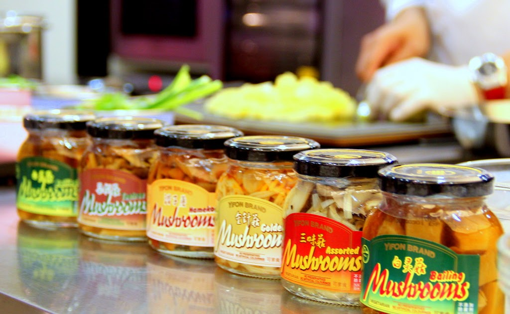 Best Halal Food Cart Nyc
