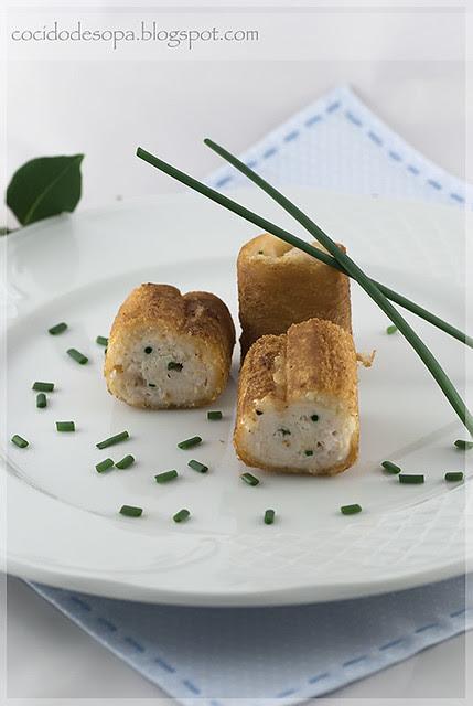 Rollitos de paté de langostinos_1