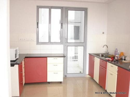 Open Modular Kitchen India Feed Kitchens