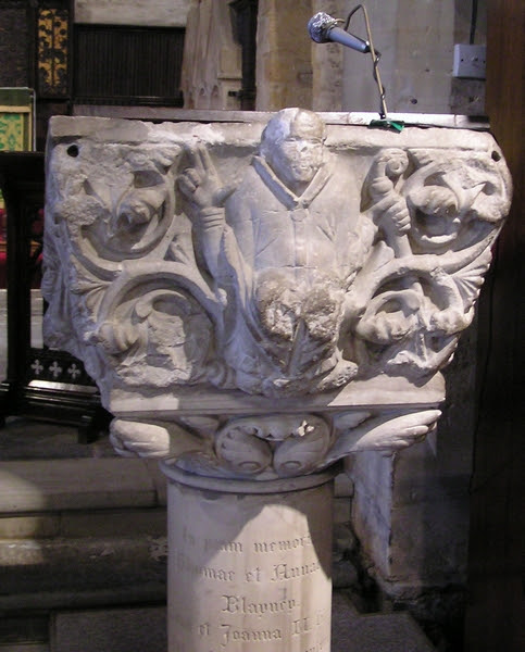 http://www.richardiiiworcs.co.uk/images/lectern.jpg