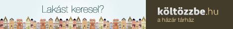 költözzbe.hu: eladó ingatlan, lakás és ház