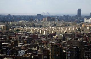 EgyptClearDay-3