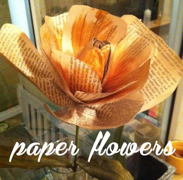 photo paperflower16_zps25fefe1e.jpg