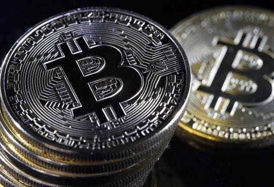 bitcoin blockchain cost