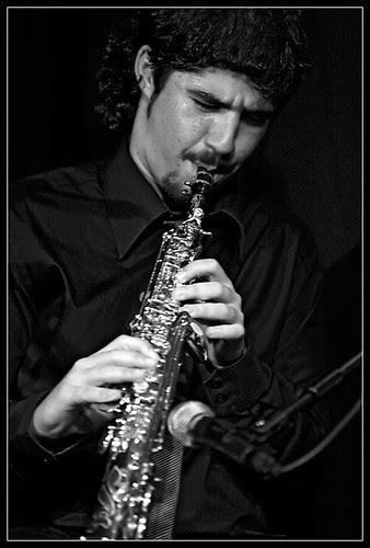 09- Diego Villegas