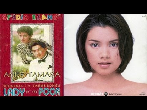 Download film thailand lady of the poor