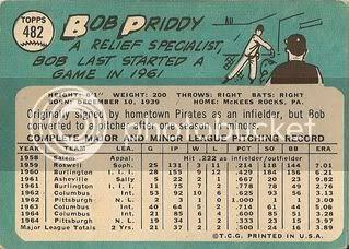 #482 Bob Priddy (back)