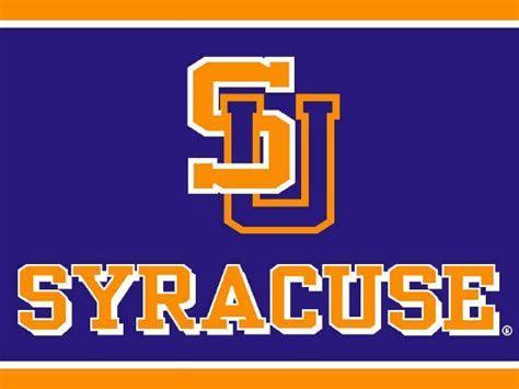 College Tours: Where To Eat Near Syracuse University