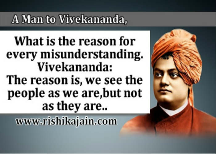 Relationship Quotes Swami Vivekananda Inspirational Quotes
