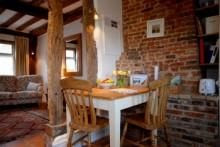 Cosy holiday cottages in Suffolk  Brickwork  Pinterest