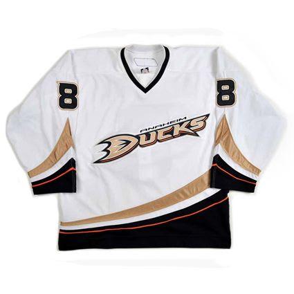 Anaheim Ducks 2006-07 jersey photo AnaheimDucks2006-07Fjersey.jpg