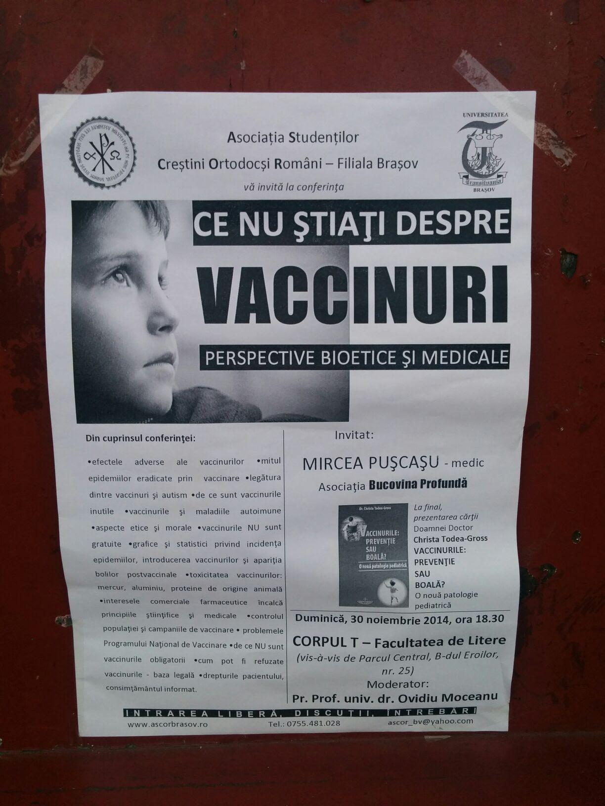 ASCOR ANTI VACCIN