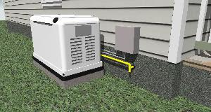 Apartment Garage Plans Free