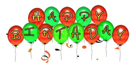 22nd Birthday Images Stock Photos  Vectors Shutterstock