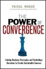 Cover of The Power of Convergence