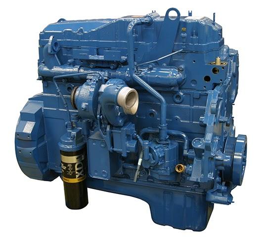 Wiring Diagram  28 Dt466 Engine Diagram