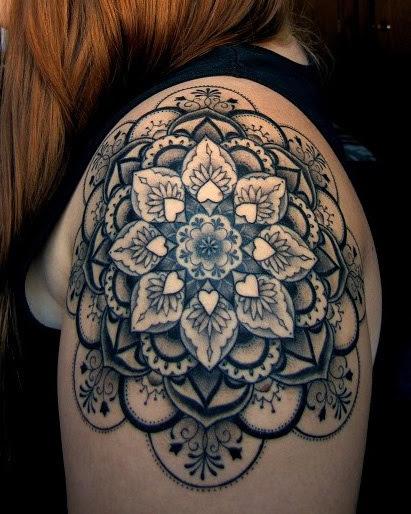 Tatuajes Para Chicas Ctrl X Ctrl X