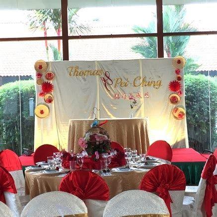 Event Decorations   Unique Wedding Favors & Door Gifts