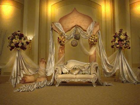 1000  images about Kosha wedding design 2014 on Pinterest