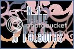 http://nuubedepalabras.blogspot.com.es/