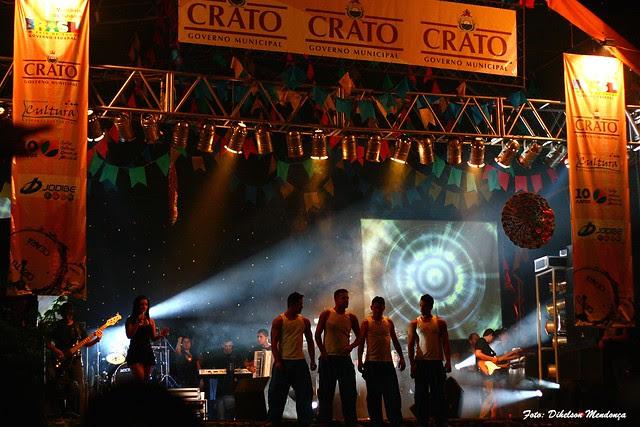 Crato - São João Festeiro - original - 3637667387