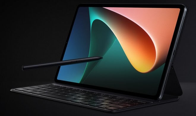 Xiaomi выпустила чрезвычайно успешный клон iPad Pro за половину его цены