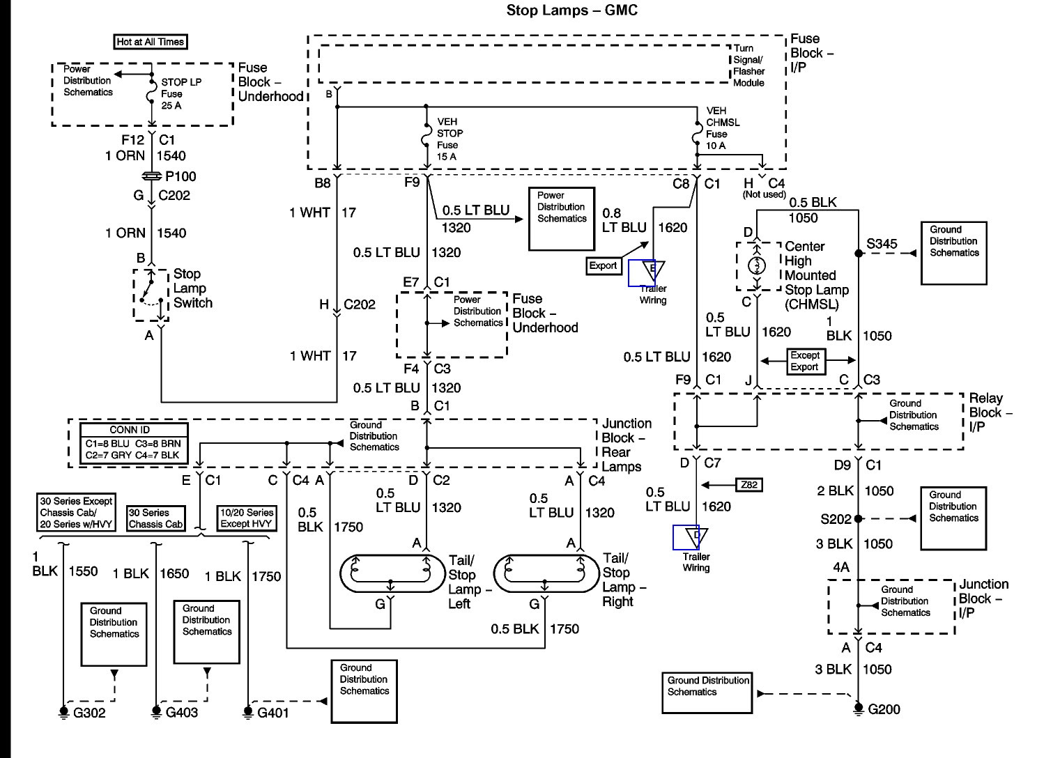 2006 Mustang Tail Light Wiring Diagram Wiring Diagrams Data Slow Forecast Slow Forecast Ungiaggioloincucina It