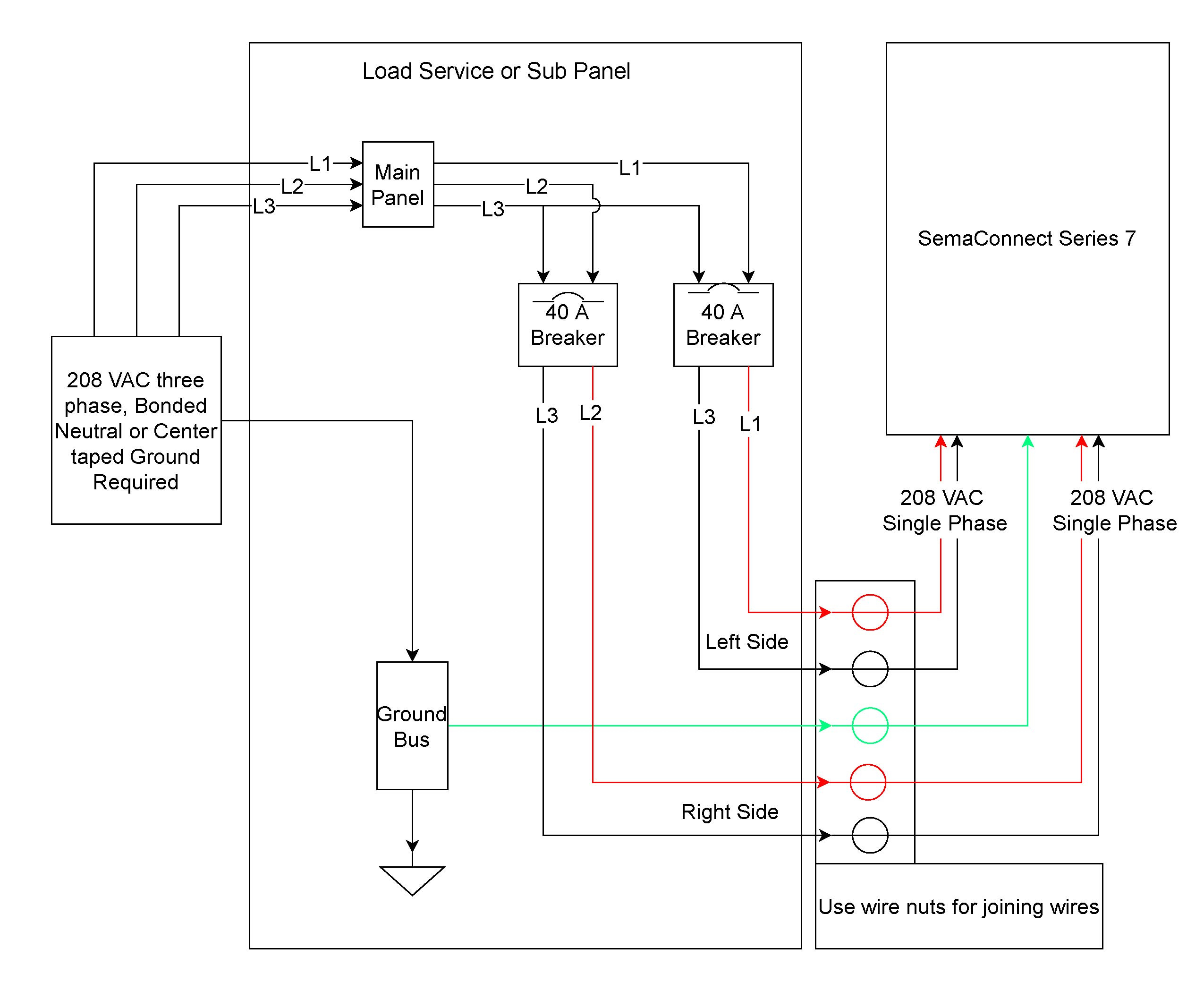 Dometic A C Wire Diagram - Fusebox and Wiring Diagram cable-penny -  cable-penny.parliamoneassieme.itdiagram database