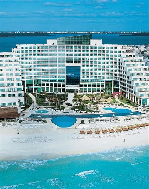 24 best WEDDING: riu cancun images on Pinterest   Beach