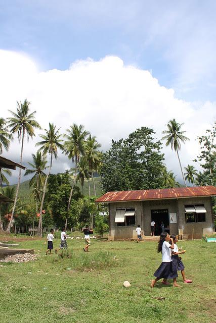 Bool Elementary School