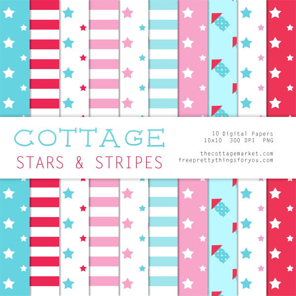 TCM-CottageStars&Stripes-Featured