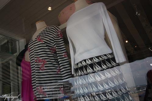 milly sailboat skirt