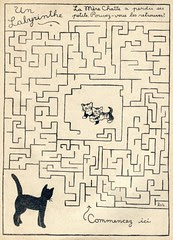 labyrinthechat