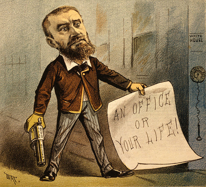 File:Guiteau cartoon2.jpg