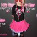 Katy Perry Part of Me Australian Premiere (1)